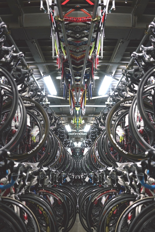 サイクルパラダイス東京01